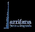 logotipo-arrifana